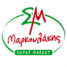 logo-Markoulakis FACE3